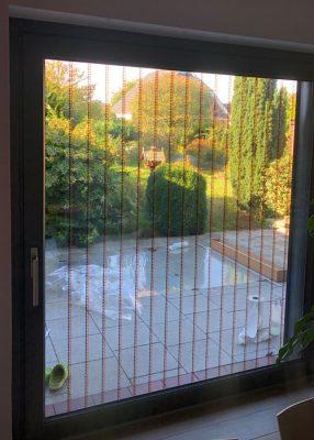 Heso-Sonnenschutz_einbruchschutz_Fensterfolie