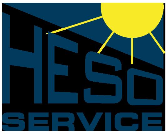 Heso Service